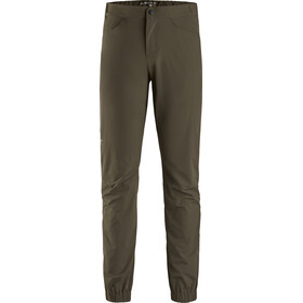 Arc'teryx Kestros Pants Men dracaena